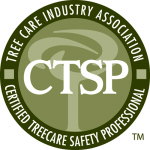 Tree Care Industry Association Certified Treecare Safety Professional