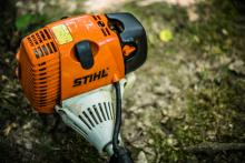 Stihl HT Telescoping Pole Pruner